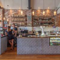 SA_urban-grind-cafe_12